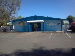 932 E Guadalupe Rd Mesa AZ
