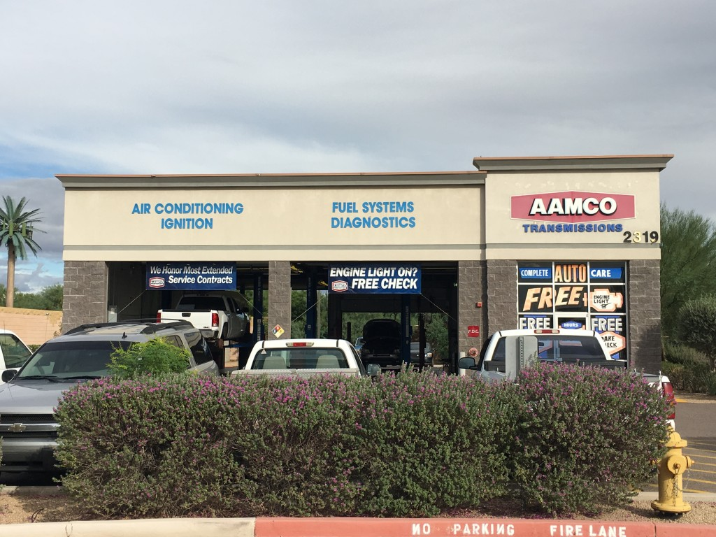 SOLD: NNN Investment Property Sold, Occupied by National Tenant
